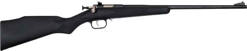 CRICKETT|KEYSTONE SPT ARM - Crickett - .22LR for sale