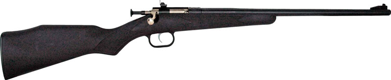 CRICKETT|KEYSTONE SPT ARM - Crickett - .22 Mag for sale