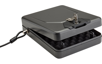 HRNDY SECURITY ALPHA ELITE LOCK BOX - for sale