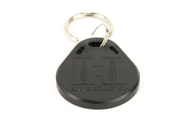 HRNDY SECURITY RAPID KEY FOB - for sale
