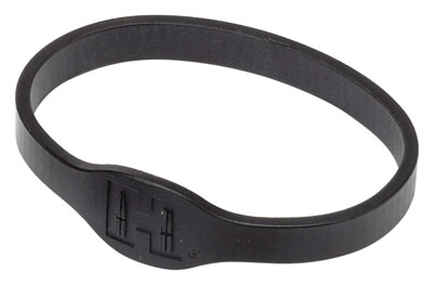 HRNDY SECURITY RAPID BRACELET MEDIUM - for sale