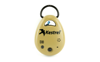 KESTREL DROP D3 TEMP/HUM/PRESSURE TN - for sale