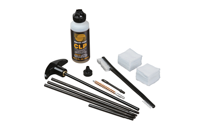 kleen-bore - Classic Cleaning Kit - CLNG KIT 22/223/5.56MM RFL for sale