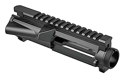 LANTAC USR FORGED UPPER RECEIVER BLK - for sale