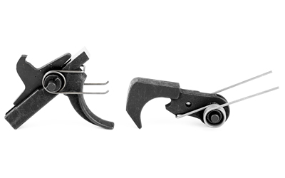 LBE AR15 MIL SPEC TRIGGER GROUP - for sale