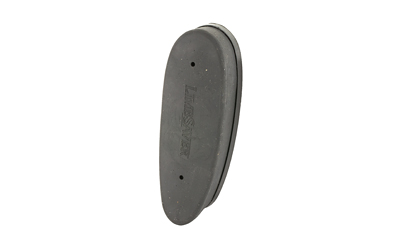LIMBSAVER GRIND AWAY RECOIL PAD MED - for sale