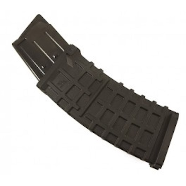 "PROMAG MKA 1919 12GA 2.75"" 10RD BLK - for sale"