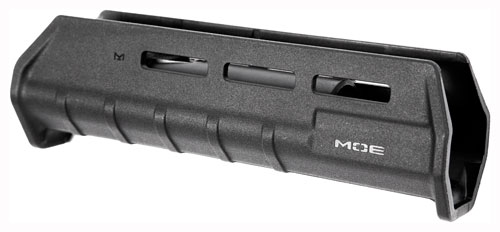 MAGPUL MOE M-LOK FOREND MOSS 590 BLK - for sale