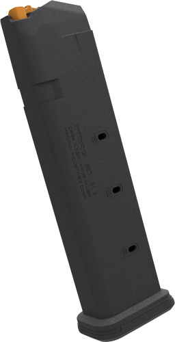 MAGPUL PMAG FOR GLOCK 17 21RD BLK - for sale