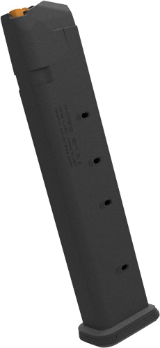 MAGPUL PMAG FOR GLOCK 17 27RD BLK - for sale