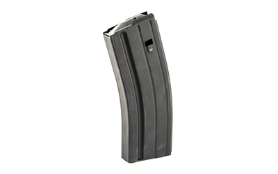 MAG ASC AR6.8 25RD STS BLK - for sale