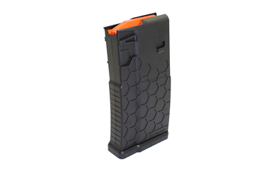 MAG HEXMAG 7.62 20RD BLACK - for sale