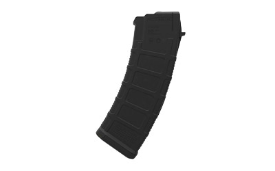 MAGPUL PMAG 30 AK74 5.45X39 30RD BLK - for sale
