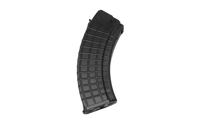 pro-mag - AK-47 - 7.62x39mm - AK47 7.62X39 BLK 30RD POLY MAG for sale