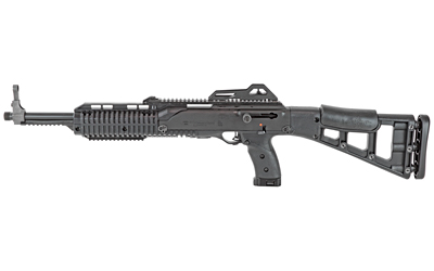 Hi-Point - Carbine TS - 10mm Auto for sale