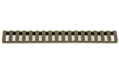 MAGPUL LADDER RAIL PROTECTOR OD - for sale