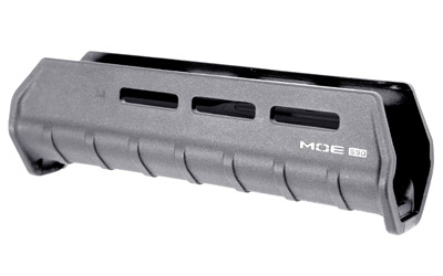 MAGPUL MOE M-LOK FOREND MOSS 590 GRY - for sale
