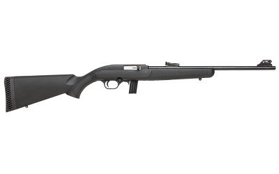 "MSBRG 702 PLINKSTER 22LR 18"" 10RD - for sale"