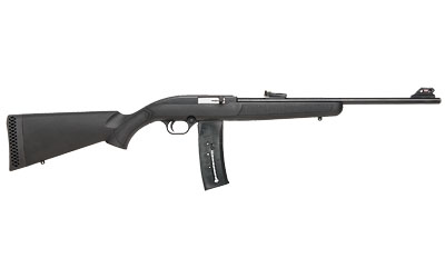 "MSBRG 702 PLINKSTER 22LR 18"" 25RD - for sale"