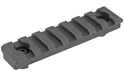 MIDWEST M-LOK 7 SLOT RAIL SECTION - for sale