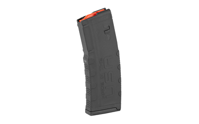 MAG AMEND2 AR15 30RD MOD2 BLK - for sale