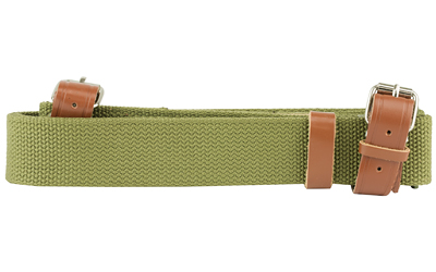 NCSTAR VISM MOSIN NAGANT SLING - for sale