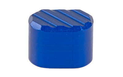 PHASE5 MAG RELEASE BLUE - for sale