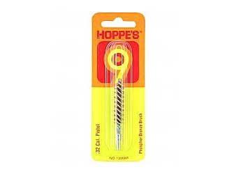 HOPPES PHOS BRNZ BRSH PST 32CAL - for sale
