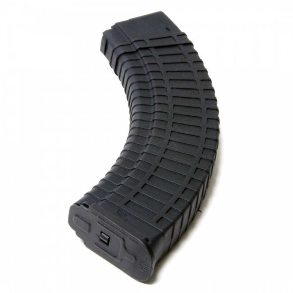pro-mag - AK-47 - 7.62x39mm - AK47 7.62X39 BLK 40RD POLY MAG for sale