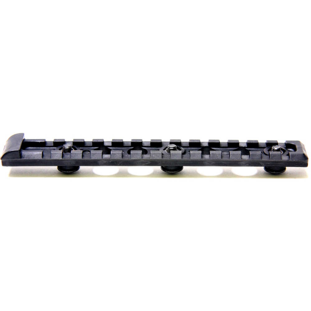 pro-mag - PM003B - POLYMER FOREND RIFLE RAIL for sale