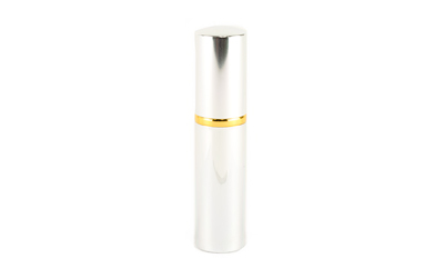 PS 3/4OZ LIPSTICK DISG PEPR SPRY SLV - for sale