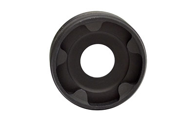 RUGGED FRONT CAP 9MM - for sale