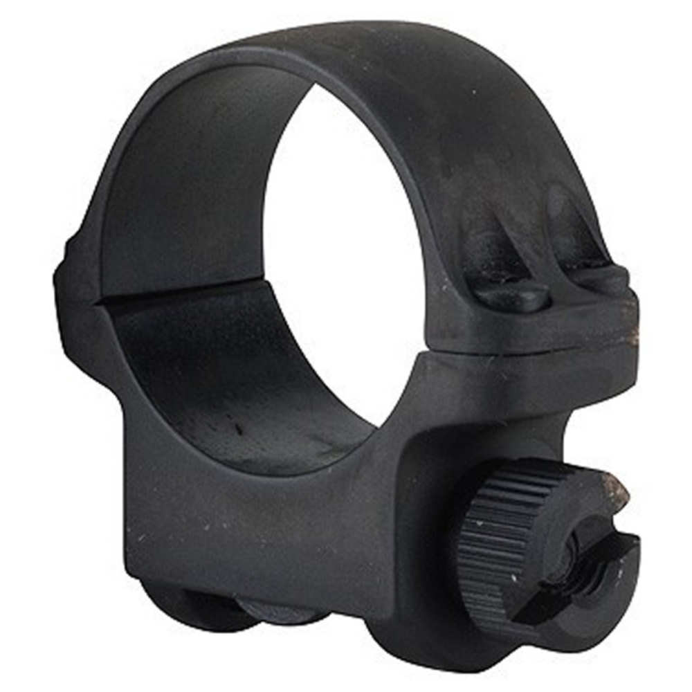 Ruger - Scope Ring - 3BHM HAWKEYE MAT LOW 1IN RING for sale