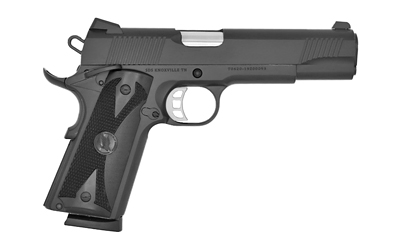 sds imports llc - 1911-B - .45 ACP|Auto for sale
