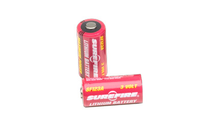 Batteries - for sale