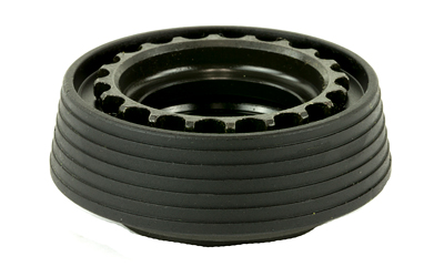 SPIKE'S DELTA RING ASSEMBLY W/NUT - for sale