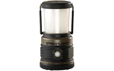 streamlight - Siege - SIEGE LANTERN LED 12HR BATT WHT/RD for sale