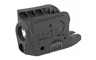streamlight - TLR-6 - TLR-6 GLOCK 42/43 for sale