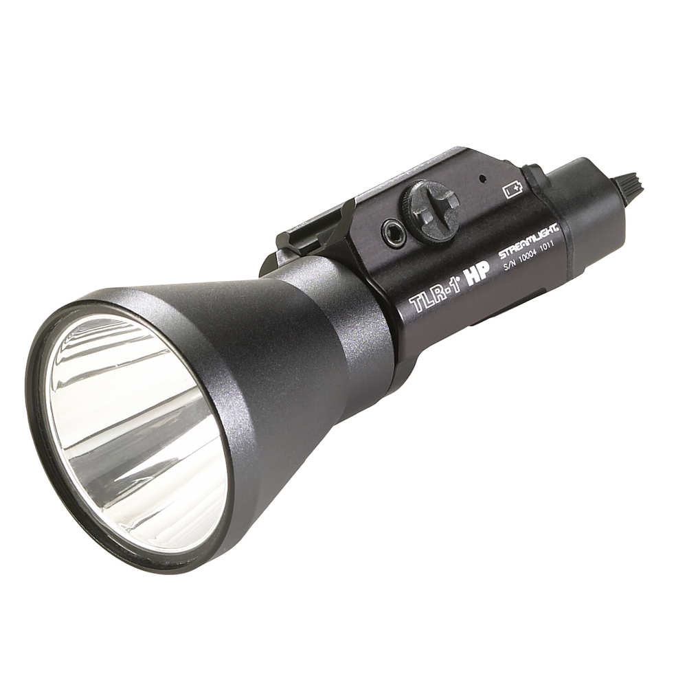streamlight - TLR-1 - TLR-1 HPL W/ REMOTE for sale