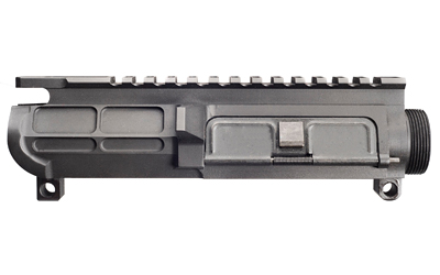 SAN TAN STT15L BILLET RECEIVER LITE UPPER BLACK - for sale