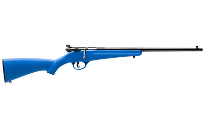 Savage - Rascal - .22LR for sale
