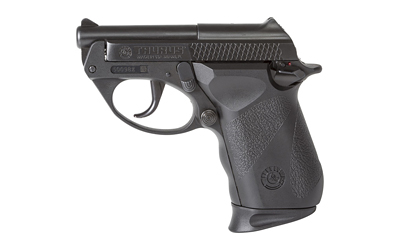 Taurus - PT22 - 22 LR for sale