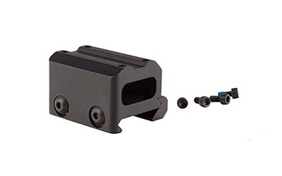 TRIJICON MRO FULL CO-WITNESS MNT - for sale