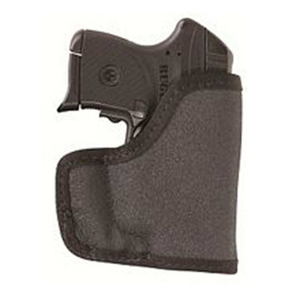 tuff products - 5075TTA19 - JR-ROO HOLSTER KHR MK 9/40 W/LSR SZ 19 for sale