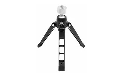 ULFHEDNAR MINI TRIPOD WITH BALL HEAD - for sale
