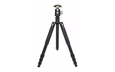 ULFHEDNAR SHOOTING TRIPOD ARCA-STYLE - for sale