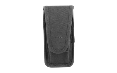 U/M SGL MAG CASE UNIVERSAL PISTOL - for sale