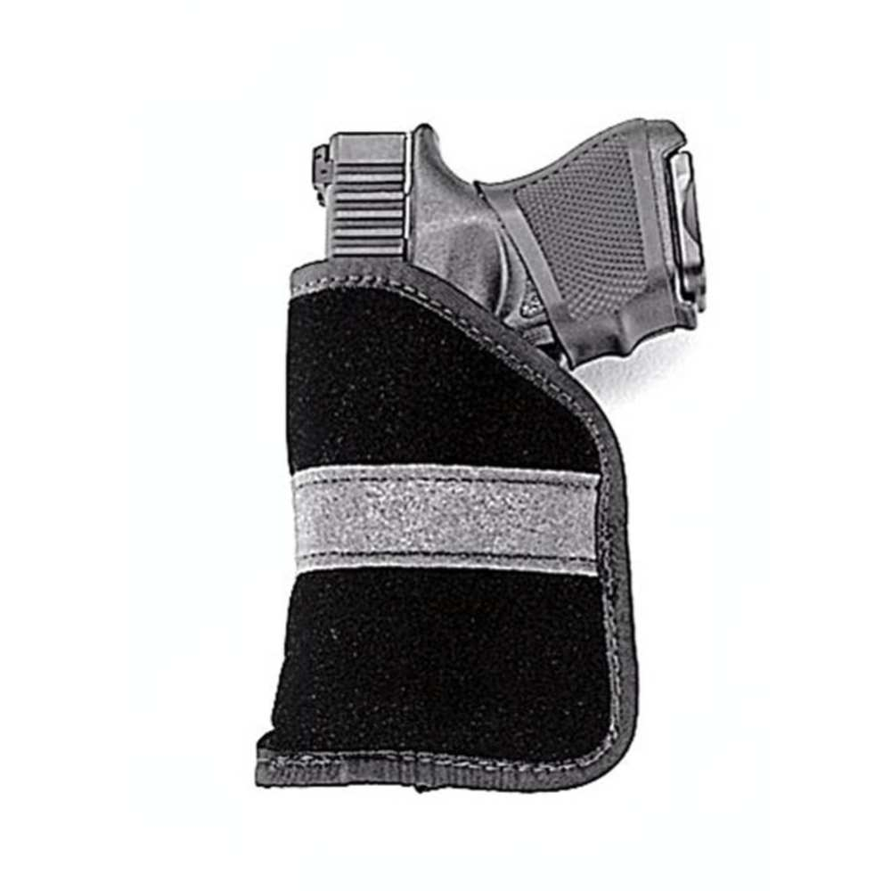 uncle mike's - Inside The Pocket - SZ 4 AMBI INSIDE POCKET HOLSTER for sale