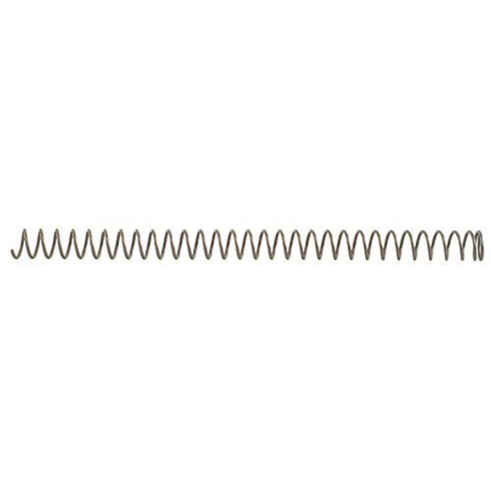 wilson - Recoil Spring - GOVT 18LB RECOIL SPRING for sale