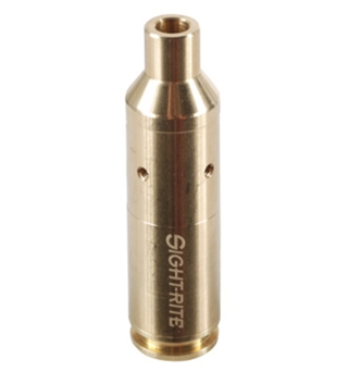 shooting made easy - Sight-Rite - CARTRIDGE LASER BORESIGHTER 300 WIN for sale